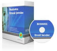 Email sending Software